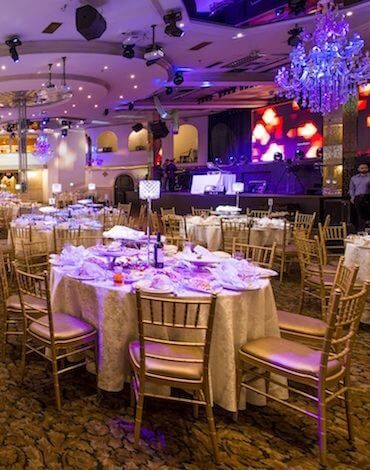 National Event Venue is one of the best banquet hall for wedding and birthday party among all banquet halls in Toronto and Vaughan.