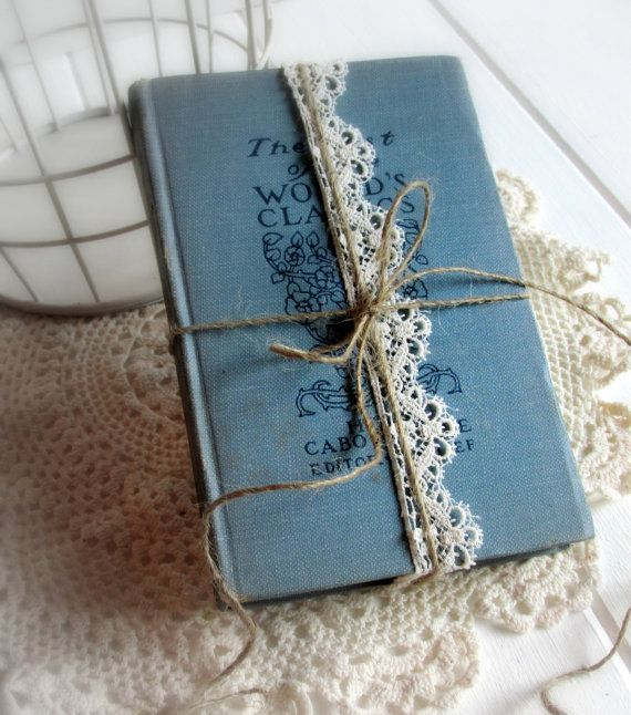 130 best images about hochzeit ringkissen on pinterest wedding ring box ring. Black Bedroom Furniture Sets. Home Design Ideas