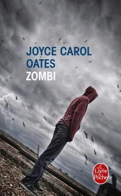 Zombi | Joyce Carol Oates