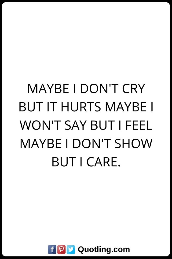 118 best Hurt Quotes images on Pinterest