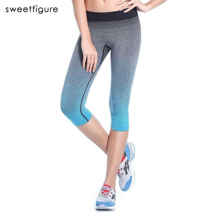 Pants Multicoloured Women Fitness Leggings Short Bodybuilding Woman Leggings  #women #men #misc #jewellery #clothing #bags #Converse #Skateboarding #gloves #bra