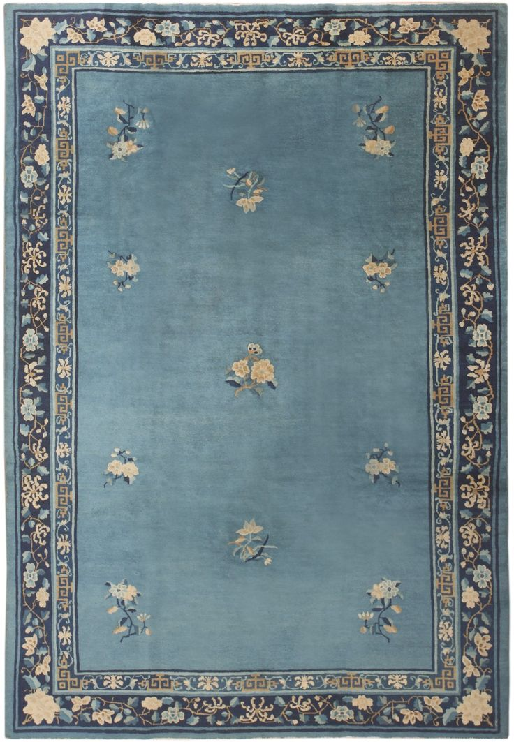 Antique Chinese Carpet 46949 Nazmiyal By Nazmiyal Antique Chinese Rugs Pinterest Carpets