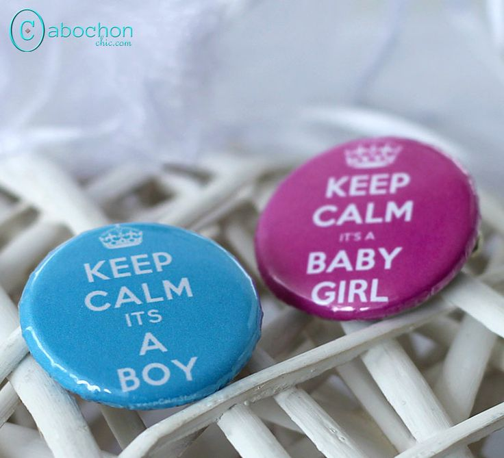 1000 images about bijoux cabochon chic sur pinterest for Badge fait maison