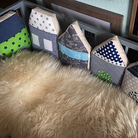 die besten 25 laufstall ideen auf pinterest laufstall f r kaninchen kaninchen stift und. Black Bedroom Furniture Sets. Home Design Ideas