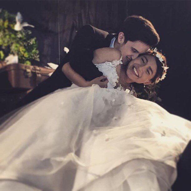 234 best jadine�� images on pinterest