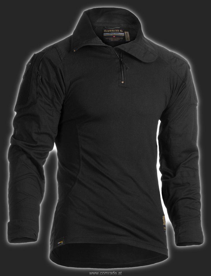 http://www.comrade.at/bekleidung/combat-shirt/p4393_clawgear-mk-ii-combat-shirt-schwarz.html