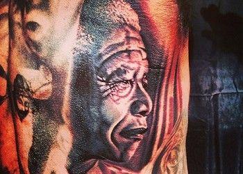 game-mandela-tattoo-1