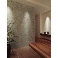 「大谷石 内装 デザイン」の画像検索結果