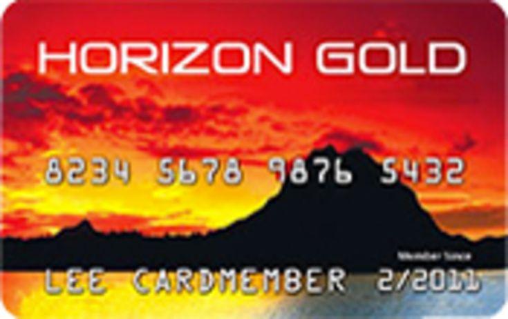 First horizon credit card gold credit card credit card