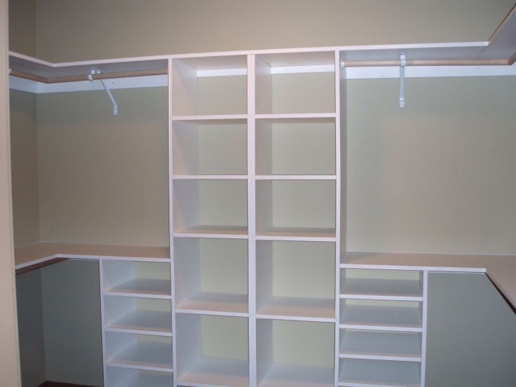 Noble Closet Design Ideas Storage Pictures And Designs: Astounding White  Hardwood Materials Handmade Modern Small Closet Design Ideas With Clothes  Hanger In ...