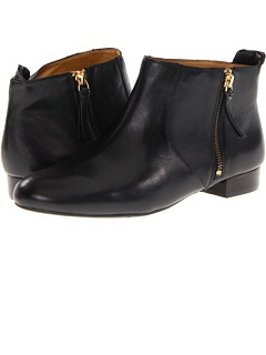 Nine West at Zappos. Free shipping, free returns, more happiness!Free Ships, Nine Of Urso, West Perfect, Style, Happy, Free Returns, Nine West, Happiness, Zappos