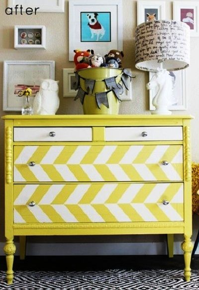 upcycling old furniture upcycling at its best pinterest