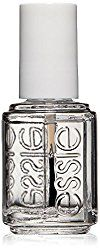 Best Top Coat Nail Polish: 2017 Reviews & Guide - Get The Glitter