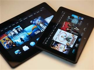 Kindle tech gadgets and bangs on pinterest