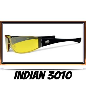 Indian 3010 http://www.nachtbril.com/indian-3010.html