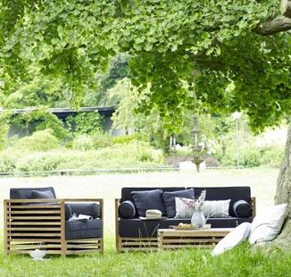 hamburg octopus and sofas on pinterest. Black Bedroom Furniture Sets. Home Design Ideas