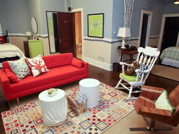 Hstar Room After Red Couch Rug Sx Lg Jpg
