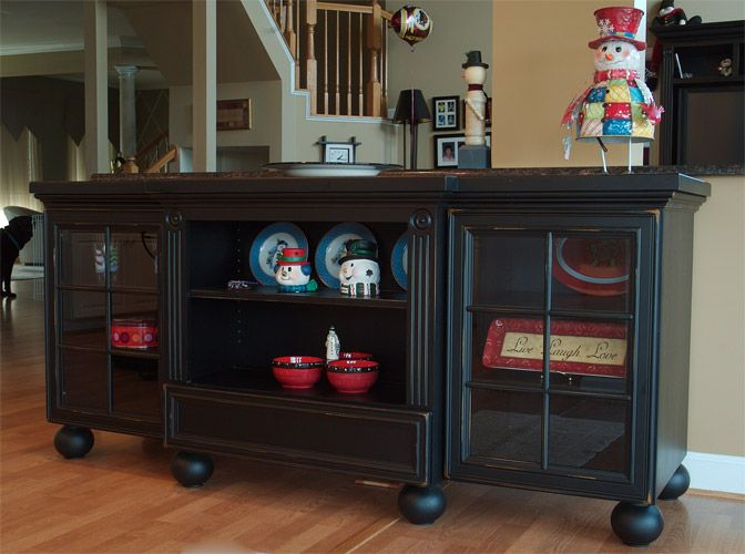 84 best images about brighton cabinetry on pinterest for Brighton kitchen cabinets