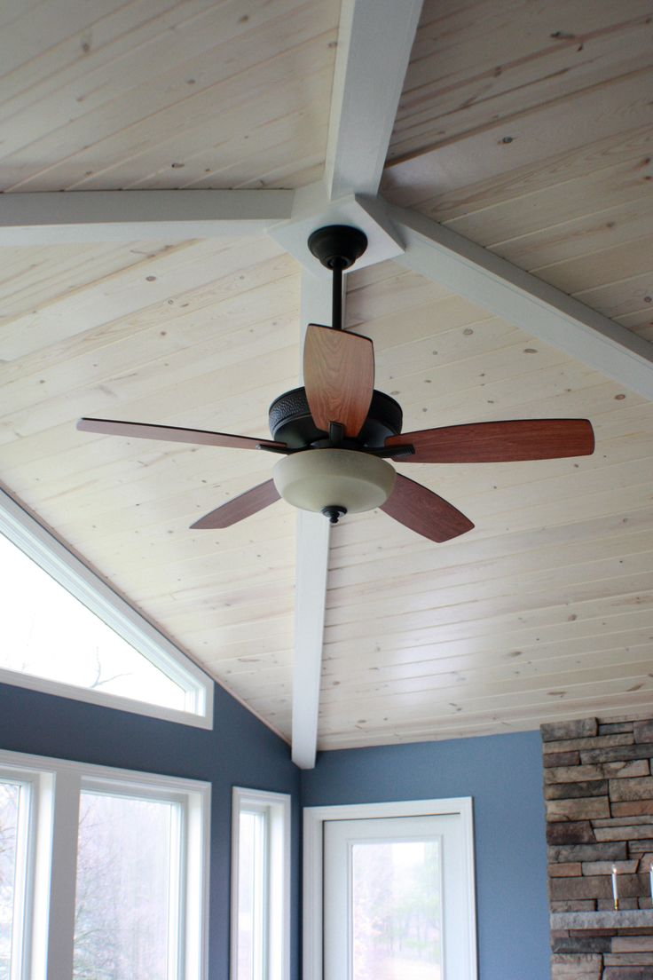 1000 Ideas About Tongue And Groove Ceiling On Pinterest