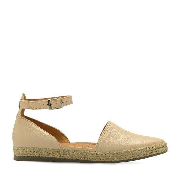 Espadrilles - Woman - Ryłko Shoe Manufacturer