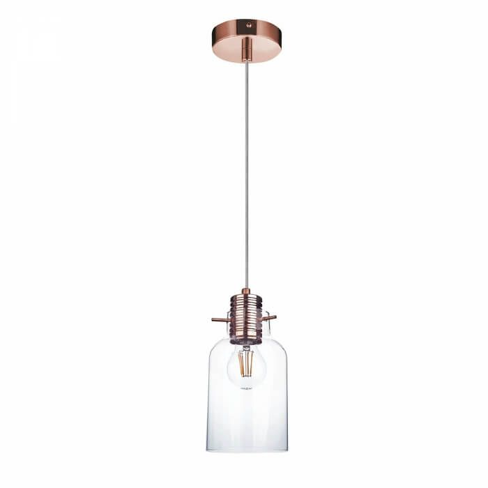 Lampa wisząca ALESSANDRO 1760113, Spotlight - SzykownyDom.com