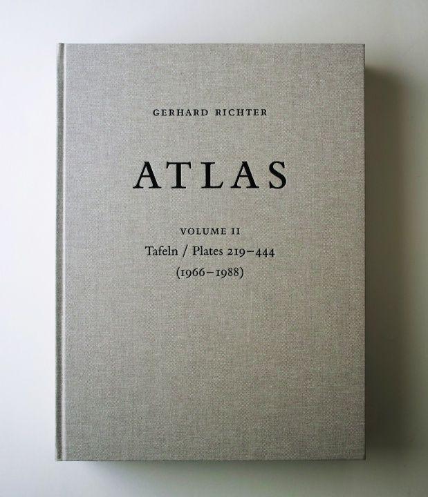 Vol.19 世界一の書店とアーティストが紡ぐ、重厚で荘厳な美術書。 | News&Topics | Pen Online