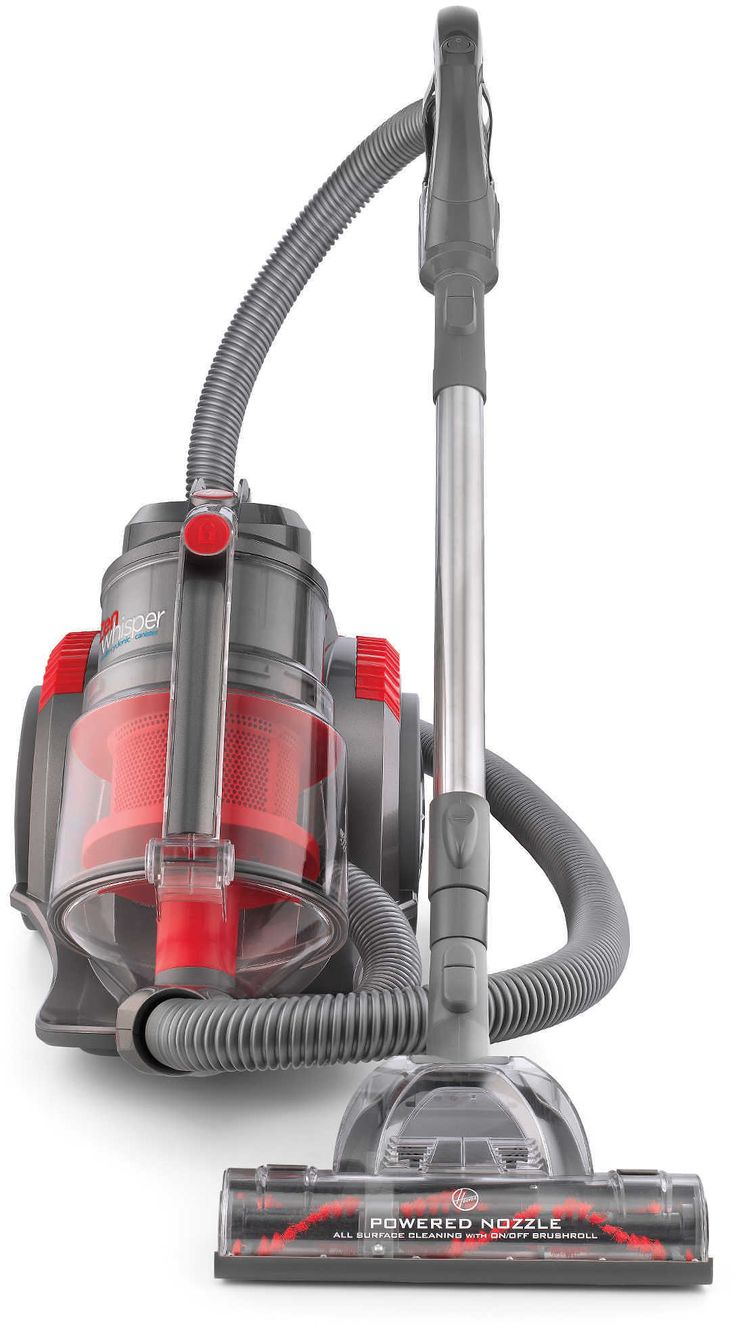 Dyson vacuum cleaners at bed bath and beyond - Hoover Zen Whisper Multi Cyclonic Canister Vacuum Bed Bath Beyond Has This Hoover