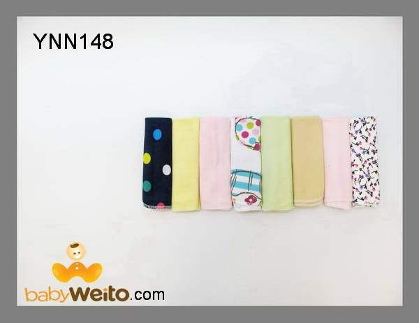 YNN148