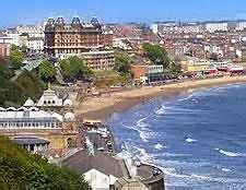 Scarborough uk - Bing Images