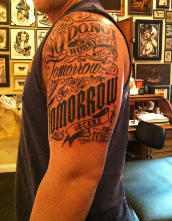 Awesome tattoo ryan cullen classic tattoos awesome tattoo