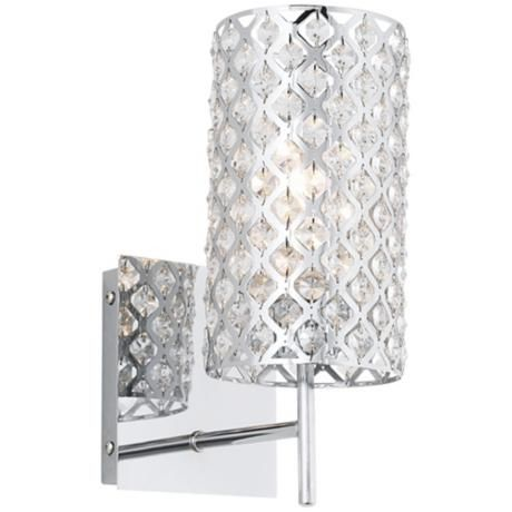 17 Best Images About Church Light Sconce On Pinterest Glass Shades Salento And Bathroom