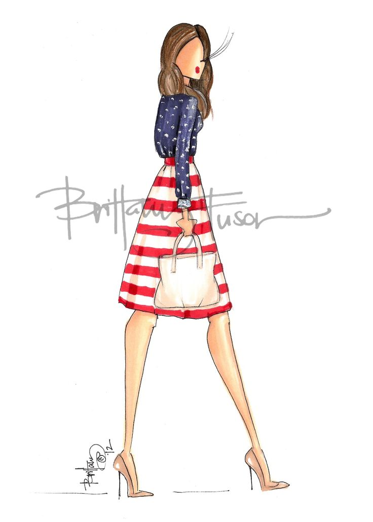 go america. brittanyfuson.blogspot.comArtists Face, Brittanyfuson Blogspot Com, Fashion Sketches, Fashion Art, Fashion Ilustration, Brittany Fuson, Fashion Illustration, Brittany Fusion Sketches, Art Fashion