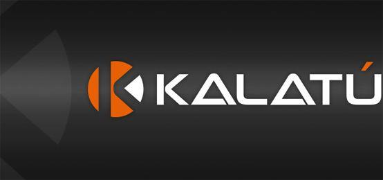 Kalatu Review - Empower Network Viral Blogging System (ENV3)