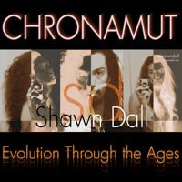 Chronamut - Infinity & Eternity (????? VgMix) by #Chronamut on SoundCloud http://ShawnDall.com #techno #trance #music #audio #vgmusic #gamemusic #soundcloud #song #newgrounds