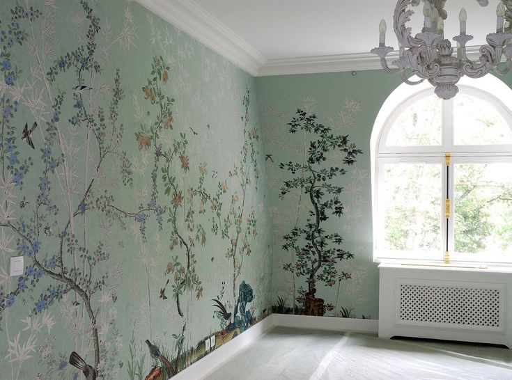 Search Results For U201ciksel Decorative Arts Wallpaperu201d U2013 Adorable Wallpapers