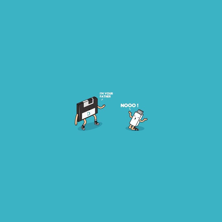 Father & Son #funny wallpaper for all iPad   mobile9.com