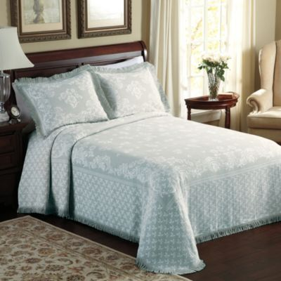 20 Best Bedspreads Amp Sheets King Size Images On