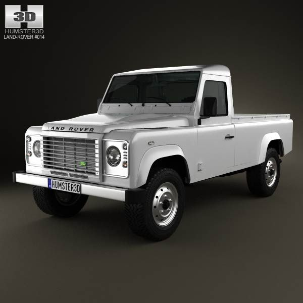 17 Best Ideas About Land Rover Models On Pinterest
