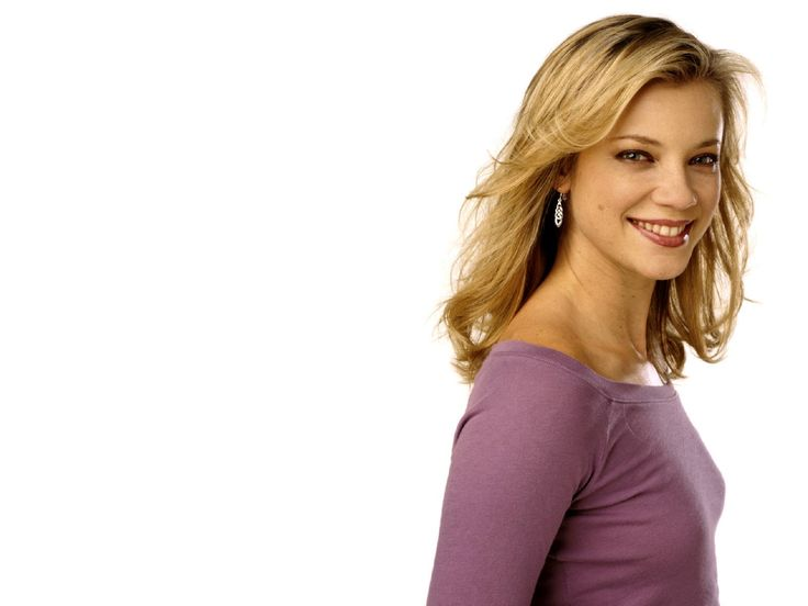 126967, wallpaper images amy smart