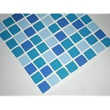 Image result for stickers for ceramic bathroom tiles