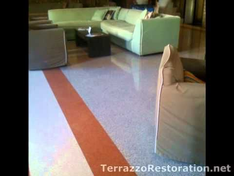 How Do I Clean Marble Floors In Fort Lauderdale
