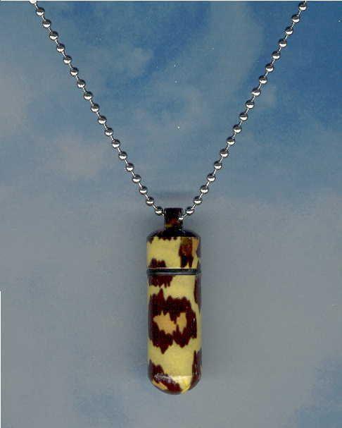 H,Urn,Keepsake Urn,Memorial Urn,Cremation Jewelry,Necklace Cremation Urns #SmallCremationUrns