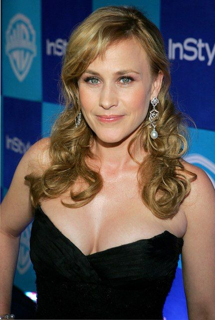 Patricia Arquette Bra Size, Age, Weight, Height, Measurements - http://www.celebritysizes.com/patricia-arquette-bra-size-age-weight-height-measurements/