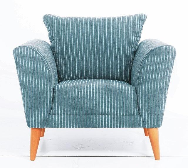 56 best images about 2nd bedroom on pinterest chair bed. Black Bedroom Furniture Sets. Home Design Ideas