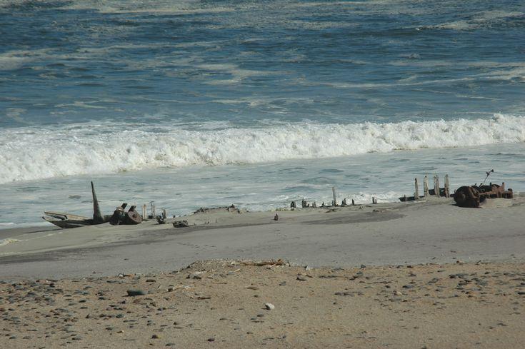 skeleton+coast | Fichier:Namibie Skeleton Coast 01.JPG