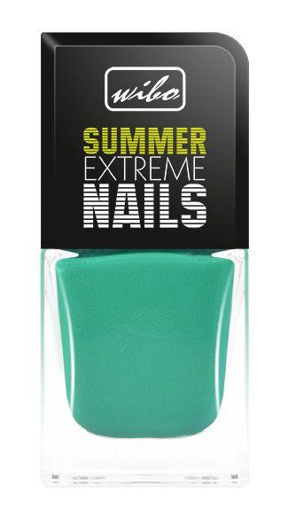 Summer Extreme Nails kolor nr 531