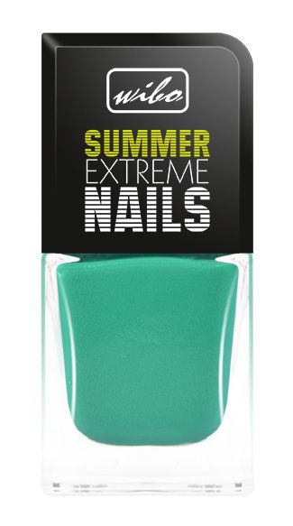 Summer Extreme Nails kolor nr 531