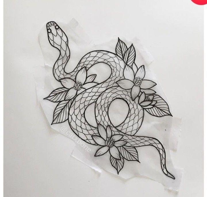 Tattoos.✌? – Tattoo ideen – #Ideen #Tattoo #Tattoos