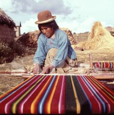 Afbeeldingsresultaat voor aymara