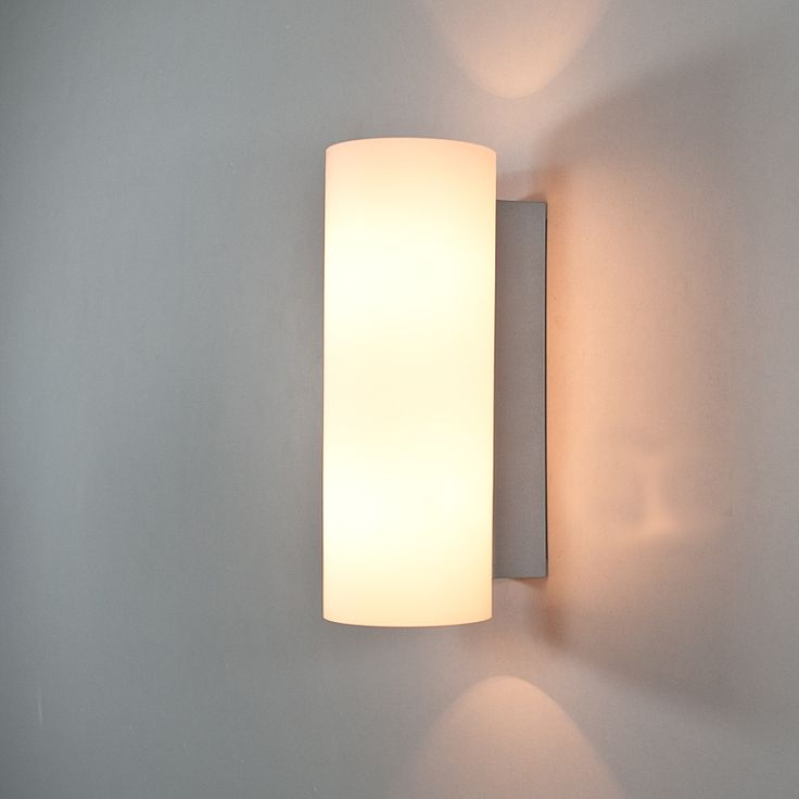 2015 Modern Brief Wall Sconce Glass Bed Light Reading E14 Led Living Room Parede Wall Lights For Home Mirror Apliques Pared New //Price: $US $65.98 & Up To 18% Cashback //     #steampunk